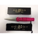 Prowler Pink