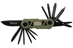 Bow TRX w/ Broadhead Wrench - VPAK738GRS